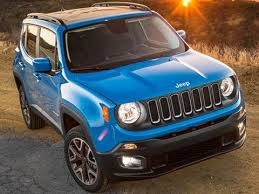 jeep 2015 renegade. Fine Jeep 2015 Jeep Renegade Intended Jeep Renegade P