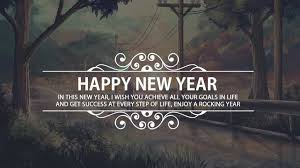 New Year Quotes Custom 48] New Year Quotes For Friends Latest Happy New Year 48 Quotes