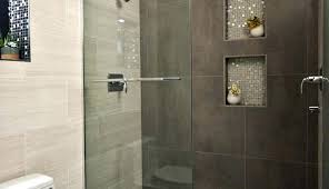 bathroom tile grout ideas ideas sealing designs styles shower wall pan s patterns images pictures gray