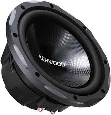 speakers 12 inch woofers. 12 inch subwoofer kenwood kfc-w3013 speakers woofers 0