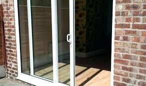 36 x 84 wood screen door inch storm door insulated glass replacement screen x retractable white 36 x 84 wood screen door