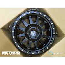 All Chevy chevy 1500 bolt pattern : Silverado » 2013 Chevy Silverado 1500 Bolt Pattern - Old Chevy ...