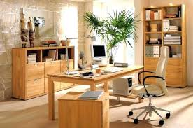 cool home office desks home. Awesome Office Table And Chairs Set Minimalist Maple Desk Chair Medium Size Of Desks Home . Cool T