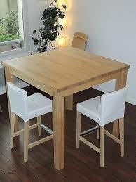 Litteraire Table Pliante Ikea Table Ronde Pliante Jardin Ikea