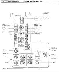 toyota corolla 2014 wiring diagram fuel pump wiring diagram database toyota tacoma wiring diagram