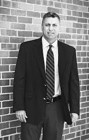 lawyer profile rickevanslaw