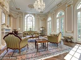 chandeliers tips perfect dining room. Perfect Transom Window For Living Room Design Ideas With Chandelier And Armchairs Plus Rug Also Rectangle Coffee Table Chandeliers Tips Dining
