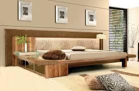 best bed frames. Tips To Choose The Best King Size Platform Bed Frame Frames