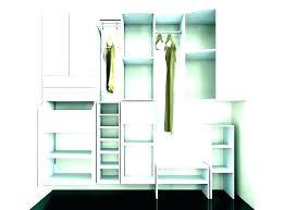 closetmaid fabric drawers home depot closet maid storage drawer bin bins large target cu