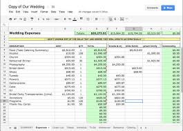 wedding spreadsheet 10 best wedding planning images on pinterest diy wedding budget