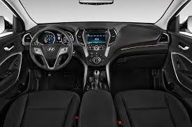 hyundai sonata 2015 black interior. dashboard 13 100 hyundai sonata 2015 black interior h