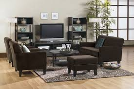 wonderful modern office lounge chairs 4 furniture. Sierra Collection In Corduroy Coffee. Lounge Chair: $399 Wonderful Modern Office Chairs 4 Furniture E
