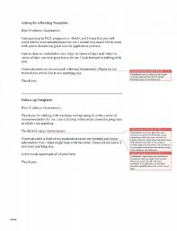 asking for a letter of recommendation email letter of recommendation awesome email template asking for letter