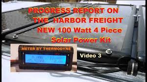 full size of installation magnificent harbor freight solar panel kit plus arduino solar also trinity