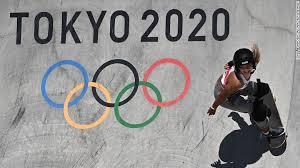 sky brown 13 year old bronze medalist