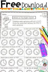 373 best fichas reloj images on Pinterest | The hours, Clock and ...