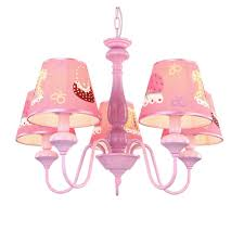 Hghomeart Roze Bedlampje Led 27 Lamp Tafellamp Suspension