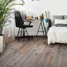 B Q Flooring Perfect On Floor Throughout Colours Soren Natural Solid Oak  Effect 1 48 M Pack 13