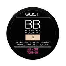 <b>Gosh BB Powder</b> No. 4 | Make Up | Superdrug