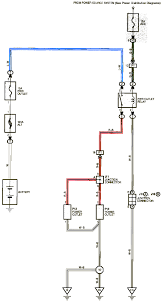 power outlet wiring diagram power image wiring diagram 12v power outlet wiring diagram wiring diagram and hernes on power outlet wiring diagram