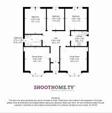 5 bedroom house plans uk