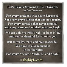 Quotes About Being Grateful Adorable Quotes Being Thankful Quotes And Sayings Cryptinfonet