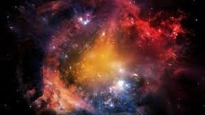 Las provocadoras teorías alternativas al Big Bang que plantean que el  universo no tiene límites - BBC News Mundo