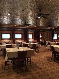 salina restaurants find a restaurant in salina ks