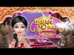 indian designer s bride wedding arrange marriage android apps on google play