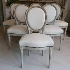 Dining Room French Provincial Furniture For Sale French Country