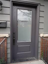 fiberglass door toronto