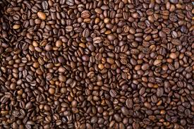 coffee beans. Unique Coffee Download Free Stock Photo For Coffee Beans