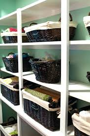 closet shelving. Open Closet Shelving Shelves