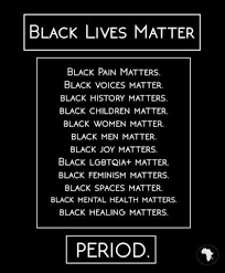 Black Lives Matter Quotes Extraordinary Altonsterling Philandocastile As A Nonblack Person I Can Only