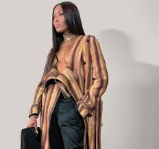 You can stop your search and come to the tor search engine. Naomi Campbell Is The Latest Mother In Town As Many Of Her Fans And Other Celebrities Have Taken To Their Tl To Congratulate The Star Style You 7