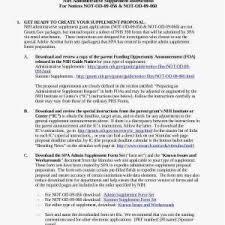 How To Write A Cover Letter For A Proposal Thomasdegasperi Com