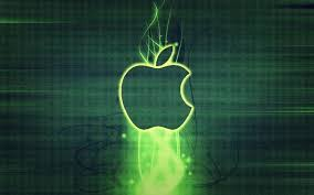 cool apple logos hd. dimensions:1280x800. cool hd wallpaper - apple logo logos hd g