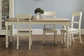 Laura Ashley Bedroom Chairs Made To Order Furniture Dorset White Range Laura Ashley