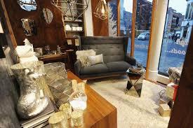 upscale home decor retailer west elm coming to calgary globalnews ca