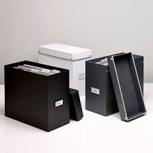 office file boxes. Beautiful Boxes Frisco File BoxWhiteFog Inside Office Boxes