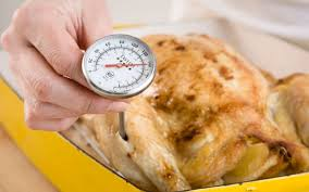 how long to cook a turkey. Wonderful Turkey For How Long To Cook A Turkey
