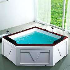 for rh ineedyou info outdoor 2 person jacuzzi tub 2 person jacuzzi hot