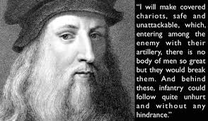 Leonardo Da Vinci Resume Interesting Leonardo Da Vinci's Resume La Bella Donna