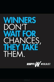 Winning Quotes Custom Quotes About Winning Combined With To Make Remarkable Quotes After