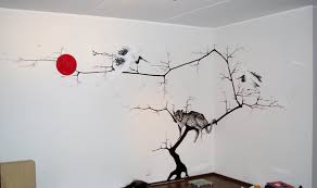 600x356 cool wall art drawings home pinterest art drawings and walls on wall arts design with wall art drawing at getdrawings free for personal use wall art