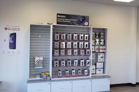 Vending Machines That Buy Old Cell Phones Beauteous Sell Your Cell Phone Or Tablet For TradeIn Credits In Anaheim CA