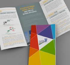 Formati Brochure Stampa Pieghevoli Stampa Brochure Stampa Cataloghi Online