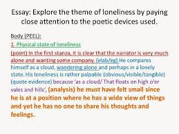 eca pod essay for i wandered lonely as a cloud homework essay for i wandered lonely as a cloud homework