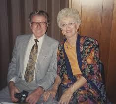 Carol Lopas Obituary - Houston, TX