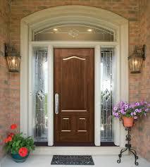 Front Doors replacement front doors pics : Residential Entry Door Installations - Prince William County | PBI